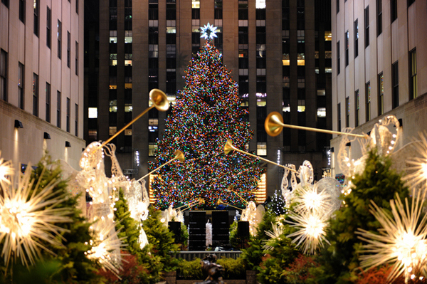 4th_ny_christmas_tree