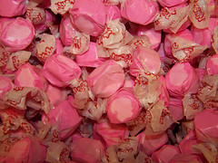 pink_salt_water_taffy
